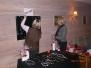 julemesse 2007